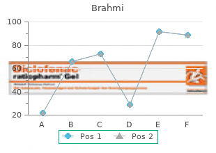 buy brahmi 60 caps