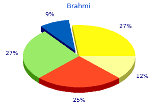 order brahmi 60 caps