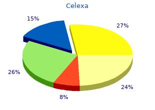 purchase celexa 10 mg free shipping