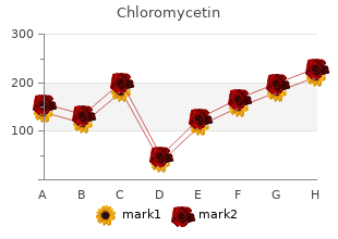 discount chloromycetin 500 mg on line