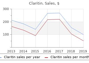 claritin 10 mg discount