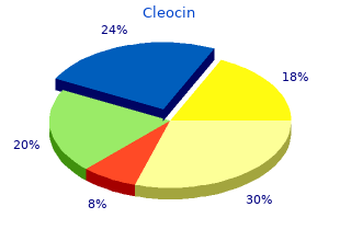 cleocin 150 mg cheap