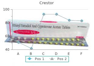 purchase 20 mg crestor visa
