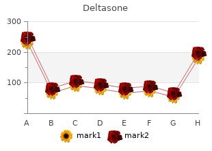 buy deltasone 5 mg on line