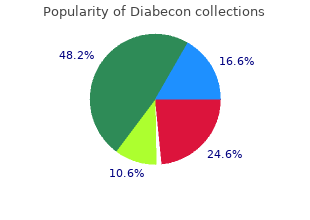 discount diabecon 60 caps without a prescription