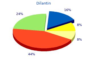 buy dilantin 100 mg with amex