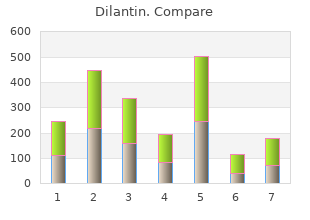 cheap dilantin 100 mg