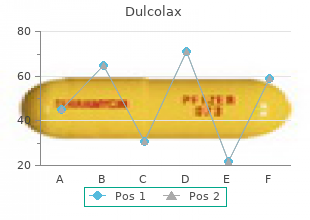 discount dulcolax 5 mg