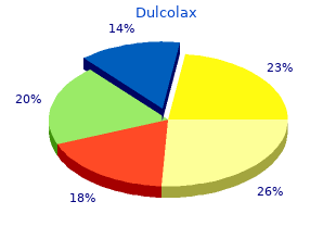 discount dulcolax 5mg on line