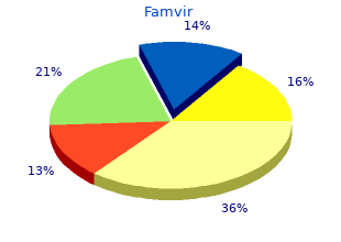 250 mg famvir overnight delivery