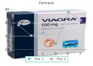 buy femara 2.5mg free shipping