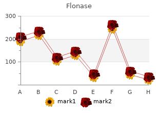 buy flonase 50mcg with mastercard