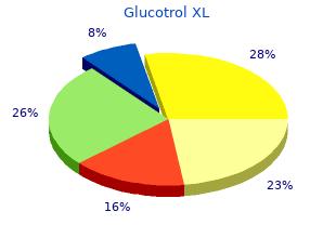 buy glucotrol xl 10 mg on-line