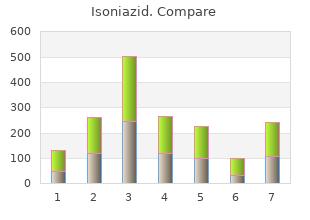 buy isoniazid 300mg