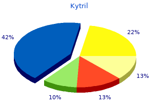 kytril 1 mg with visa