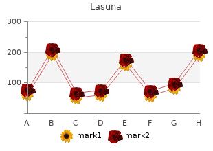 order lasuna 60caps with mastercard