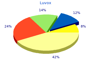 discount 100 mg luvox mastercard
