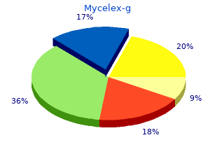 purchase mycelex-g 100 mg otc