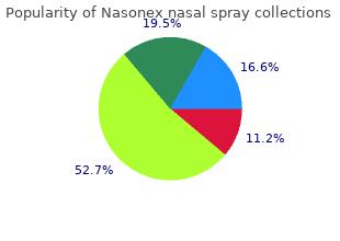 discount 18gm nasonex nasal spray with amex