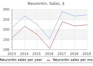 buy neurontin 400mg mastercard