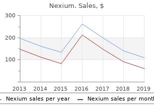 discount 40mg nexium free shipping