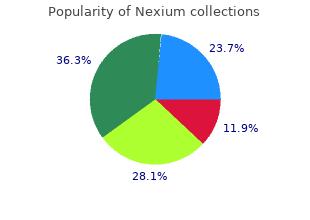 purchase nexium 40 mg without a prescription