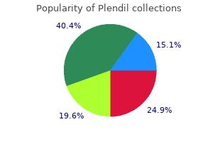 generic plendil 5mg free shipping