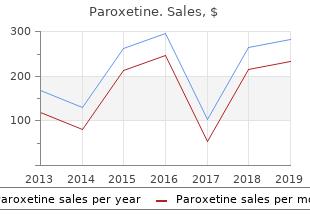 buy 10 mg paroxetine with amex