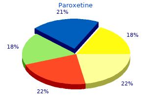 order 10mg paroxetine free shipping