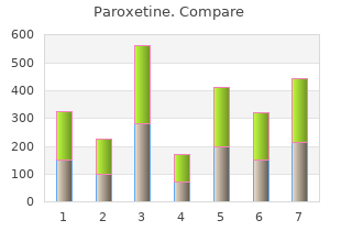 buy discount paroxetine 40mg on line
