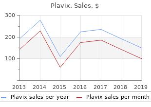 buy plavix 75 mg amex