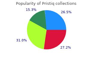 order pristiq 50 mg overnight delivery