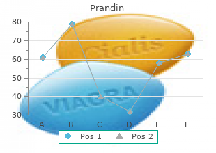 order prandin 1mg fast delivery