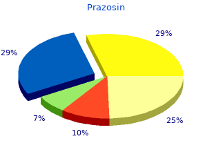 order 2 mg prazosin free shipping