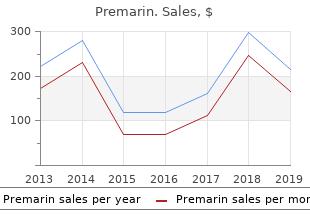 cheap premarin 0.625mg amex