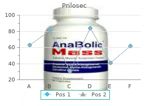 order prilosec 20 mg with amex