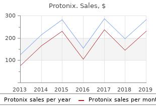 cheap protonix 20 mg with amex