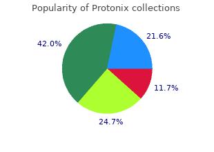 discount 40 mg protonix visa