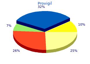 generic provigil 100mg on-line