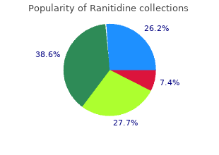 buy ranitidine 150mg with amex