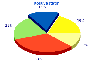 buy discount rosuvastatin 20mg on line