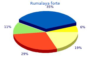 rumalaya forte 30pills with mastercard