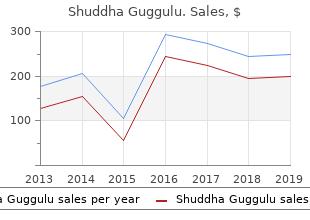 buy 60 caps shuddha guggulu amex