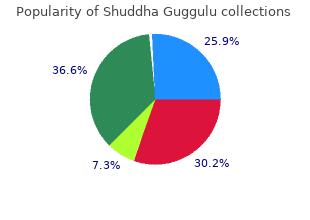cheap 60caps shuddha guggulu with amex
