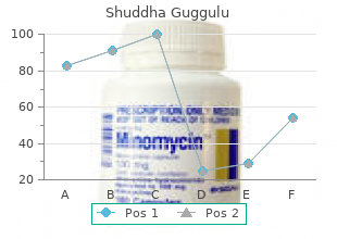 60caps shuddha guggulu sale