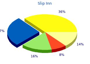 buy discount slip inn 1pack on line
