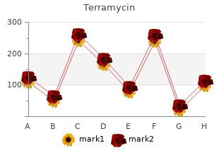 250 mg terramycin mastercard