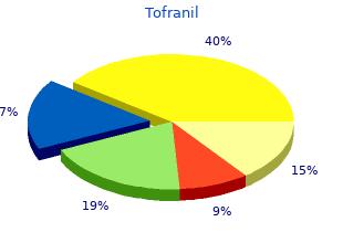 cheap tofranil 25 mg amex