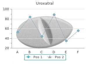quality 10mg uroxatral