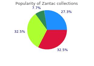 cheap zantac 150mg with visa